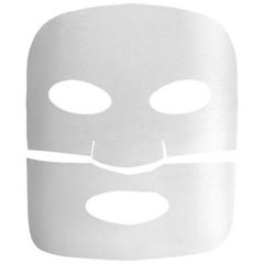 Dr.Jart+ Dermask Intra Jet Firming Solution укрепляющая маска для лица