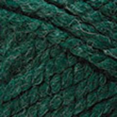 3444 (Зеленый остров)