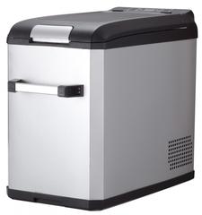 Купить Компрессорный автохолодильник COLKU DC42-F от производителя недорого.