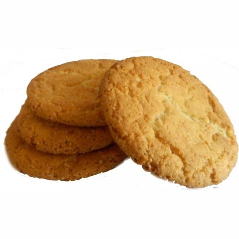 Печенье Американо 1 кг