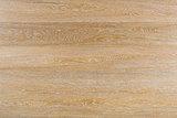 Массивная доска Amber Wood Дуб Арктик Браш Масло (300 мм-1800 мм*120 мм*18 мм) Россия