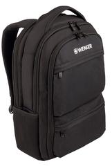 Рюкзак городской Wenger 600630
