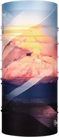 Бандана-труба летняя Buff CoolNet Popocatepetl фото 1