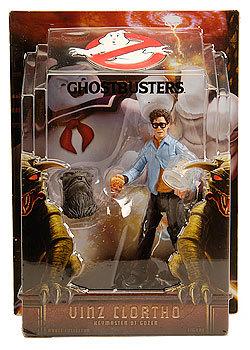 Ghostbusters Vinz Clortho