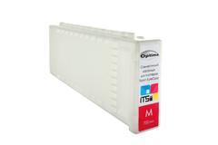 Картридж Optima для Epson C13T6943 Magenta 700 мл