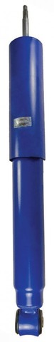 Амортизатор Уаз Патриот, 3163, 3162 передний газомасляный (пр-во АДС)