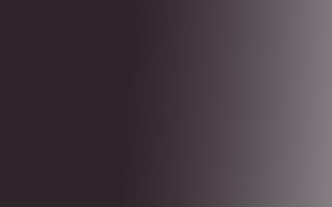 Акрил Amsterdam Expert, 75мл, №708 Серый Пейна