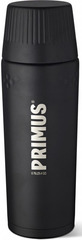 Термос Primus TrailBreak Vacuum Bottle черный 0.75L