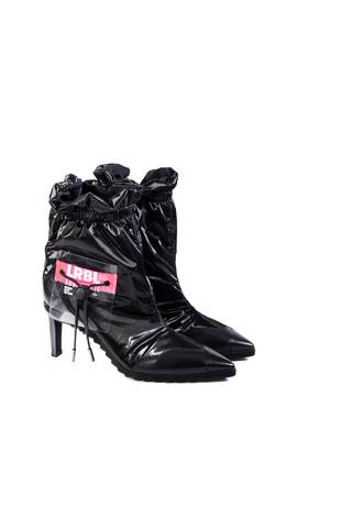 Ботинки Loriblu модель 210