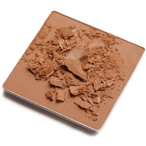 Минеральная пудра Even Skin Mineral Powder Foundation SPF 15