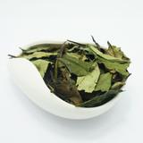 Чай Е Шен Бай Ча, дикоростущий белый чай вид-6