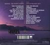 Deep Purple / Infinite (Limited Gold Edition)(RU)(2CD)