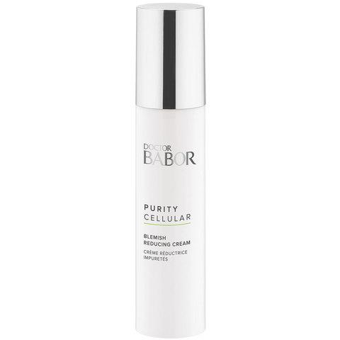 Doctor Babor Крем против акне Purity Cellular Blemish Reducing Cream