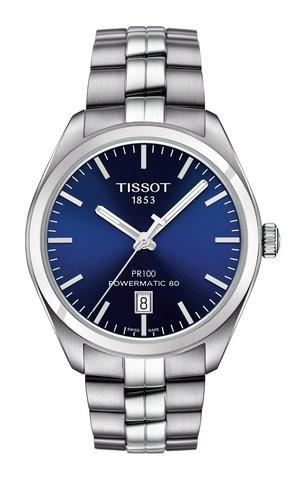 Tissot T.101.407.11.041.00