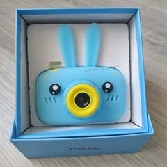 detskij-fotoapparat-gsmin-fun-camera-rabbit-yellow-2