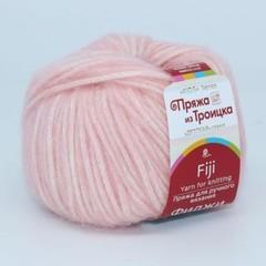 фиджи-352-розовый-нектар