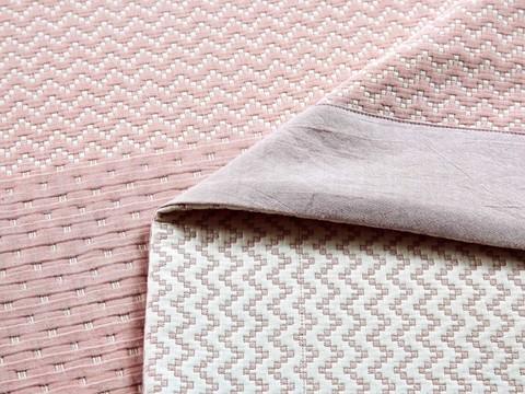 Плед покрывало на кровать 1390 Asabella