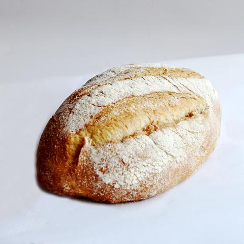 Хліб Фермерський