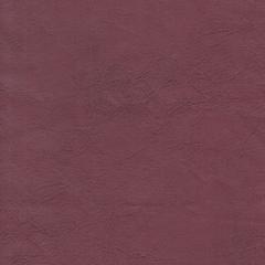 Искусственная кожа Pegas cherry (Пегас черри)