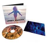 Lenny Kravitz / Raise Vibration (CD)