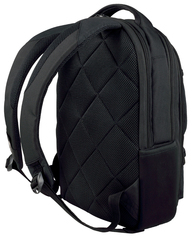 Рюкзак городской Wenger 600630 - 2