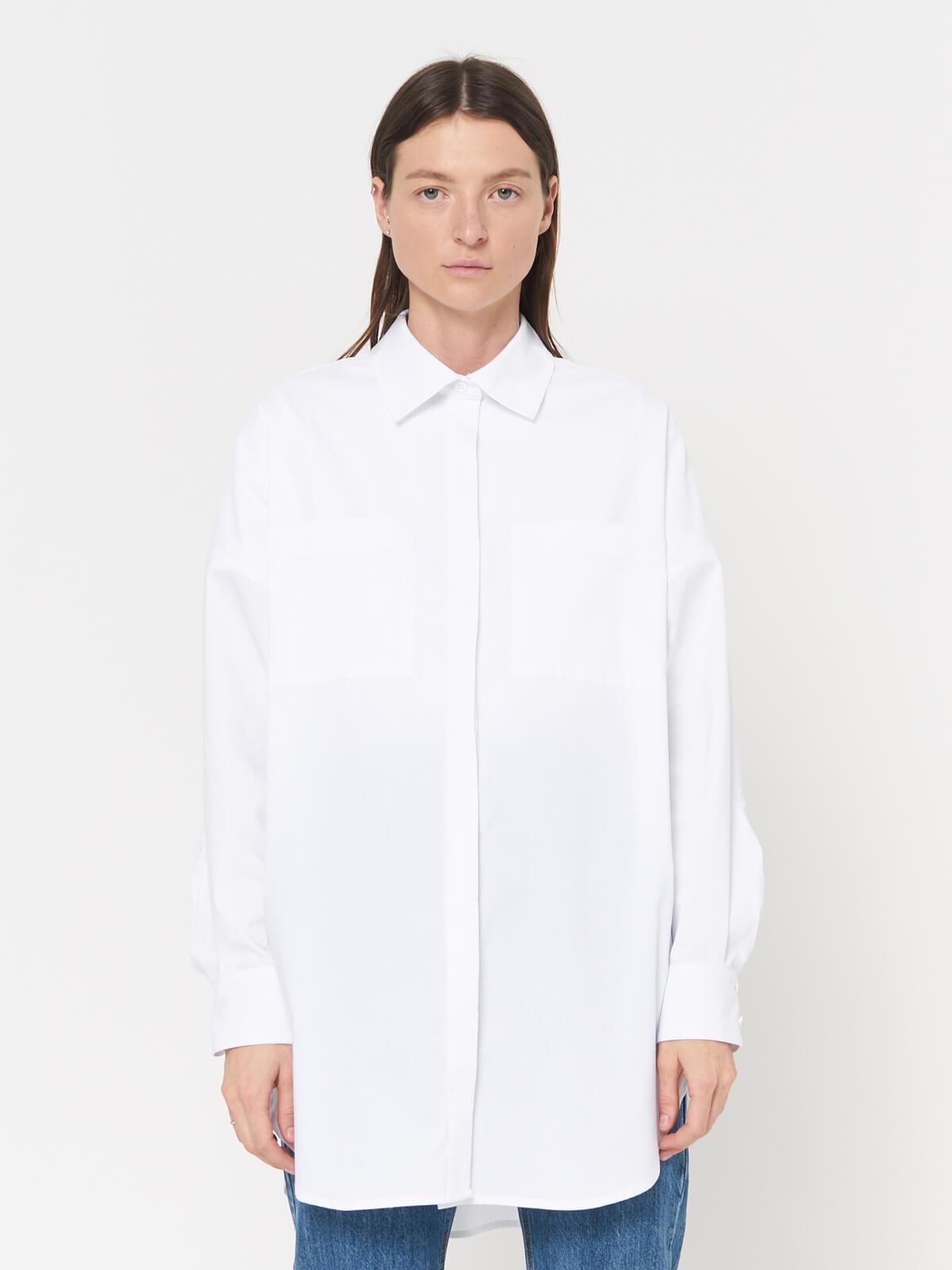 Рубашка Melody