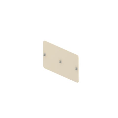 R-66.1 Экран-перегородка
