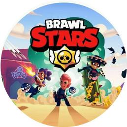 Stars Brawl