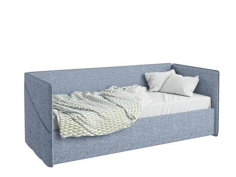 Кровать-софа  Sontelle Аланд (3 спинки)