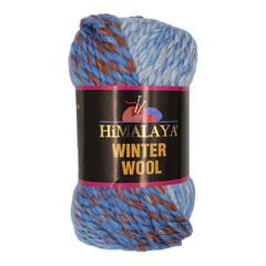 Winter Wool HIMALAYA 01