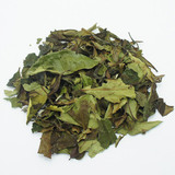 Чай Е Шен Бай Ча, дикоростущий белый чай вид-2