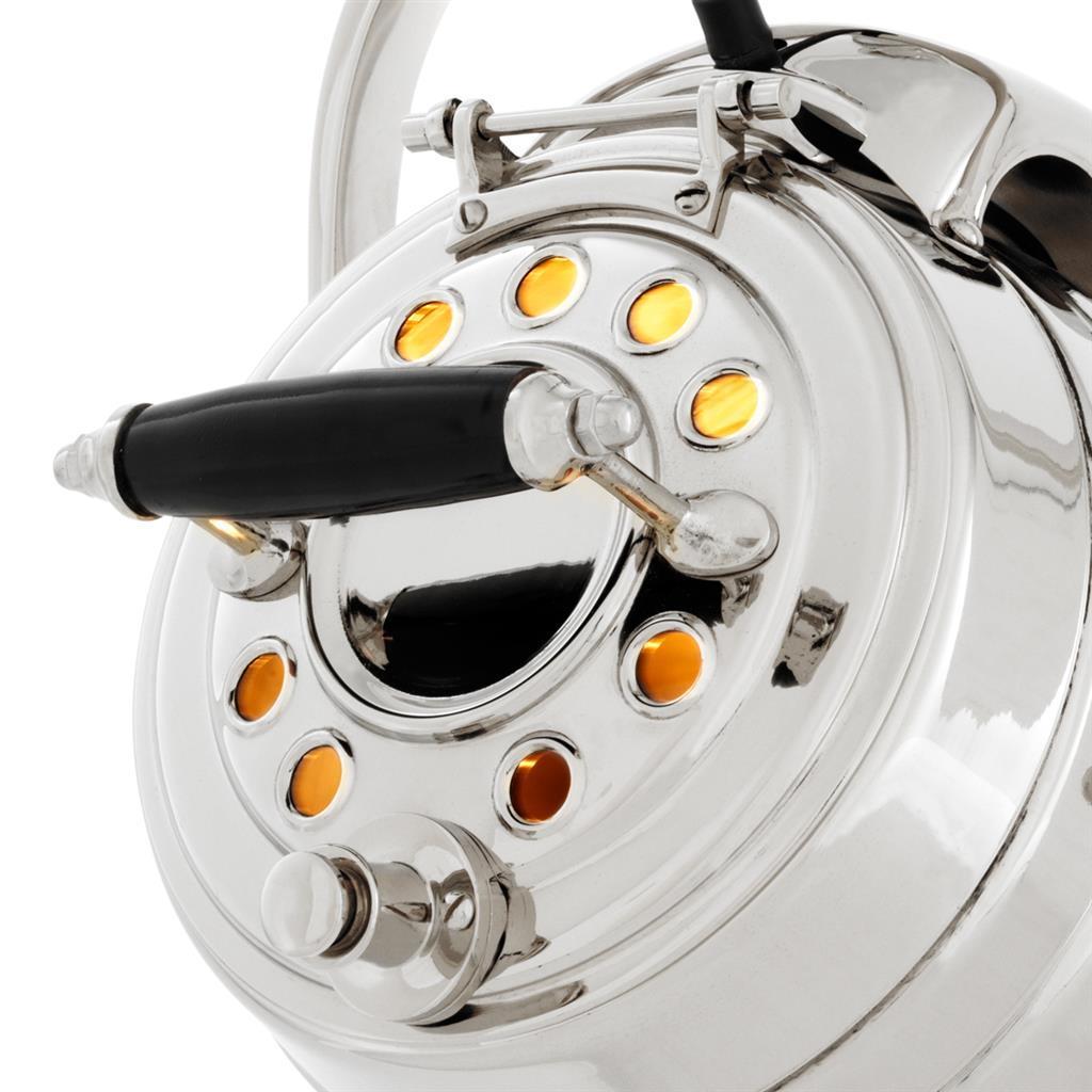 Лампа Eichholtz 109182 De Havilland