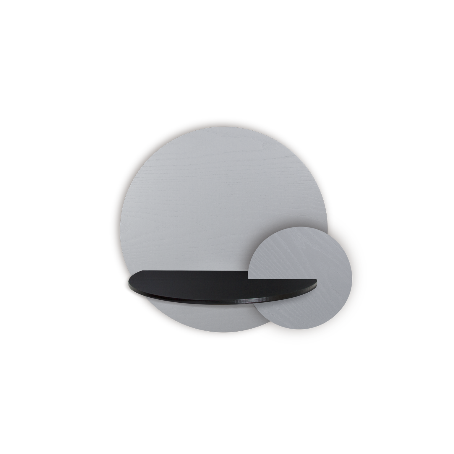 Прикроватная тумбочка Alba L - вид 9