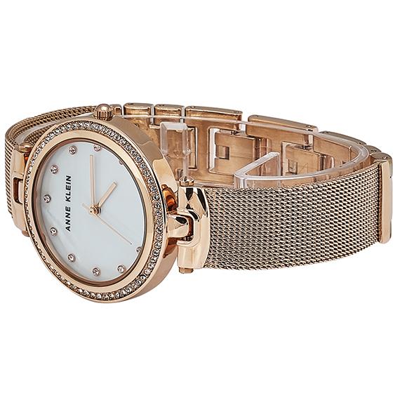 Часы наручные Anne Klein AK/2972MPRG