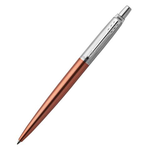 Шариковая ручка - Parker Jotter M