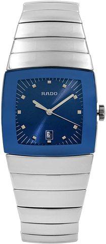 RADO R13810202