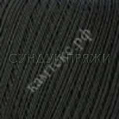 Камтекс Денди 137 (темно-серый)