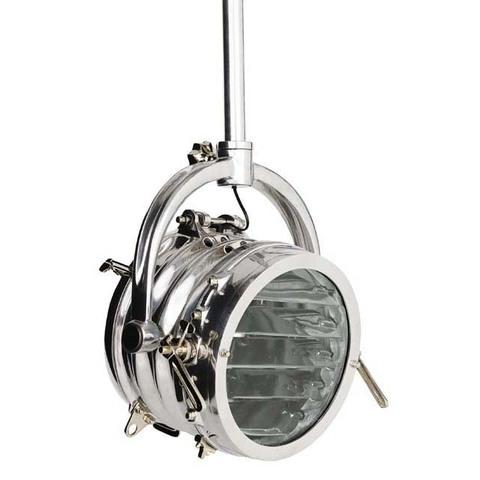 Лампа Eichholtz 105993 Royal Master