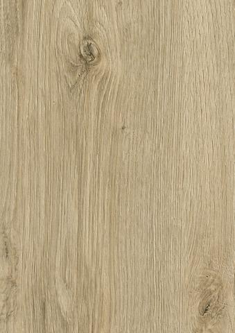 Ламинат Oak Evoke Classic | K4420 | KAINDL