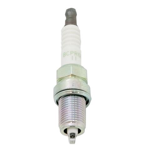 BCPR6E-11 Свеча V-LINE NR.11