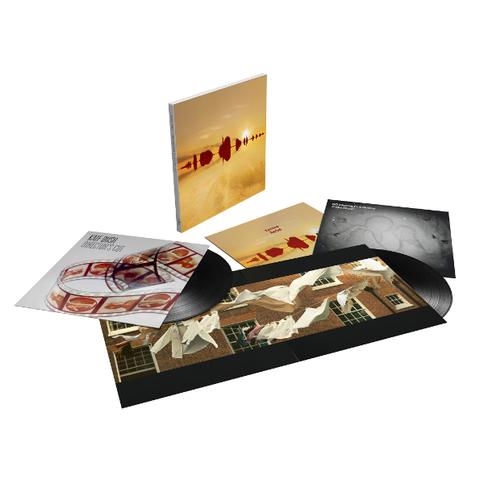 Kate Bush / Remastered In Vinyl III (6LP)