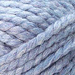 149 (Голубой меланж)