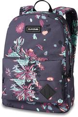 Рюкзак Dakine 365 Pack 21L Perennial