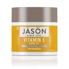 Jason Кремы для лица: Крем восстанавливающий для лица