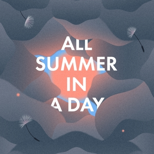 https://static-sl.insales.ru/images/products/1/5922/464418594/Zagovor_Brewery_All_Summer_In_A_Day.jpeg