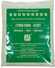 """""""ГУМИ-ОМИ"""" Азот (0.5 кг)"""