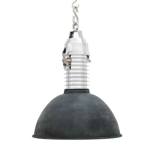 Лампа Eichholtz 106865 Manchester