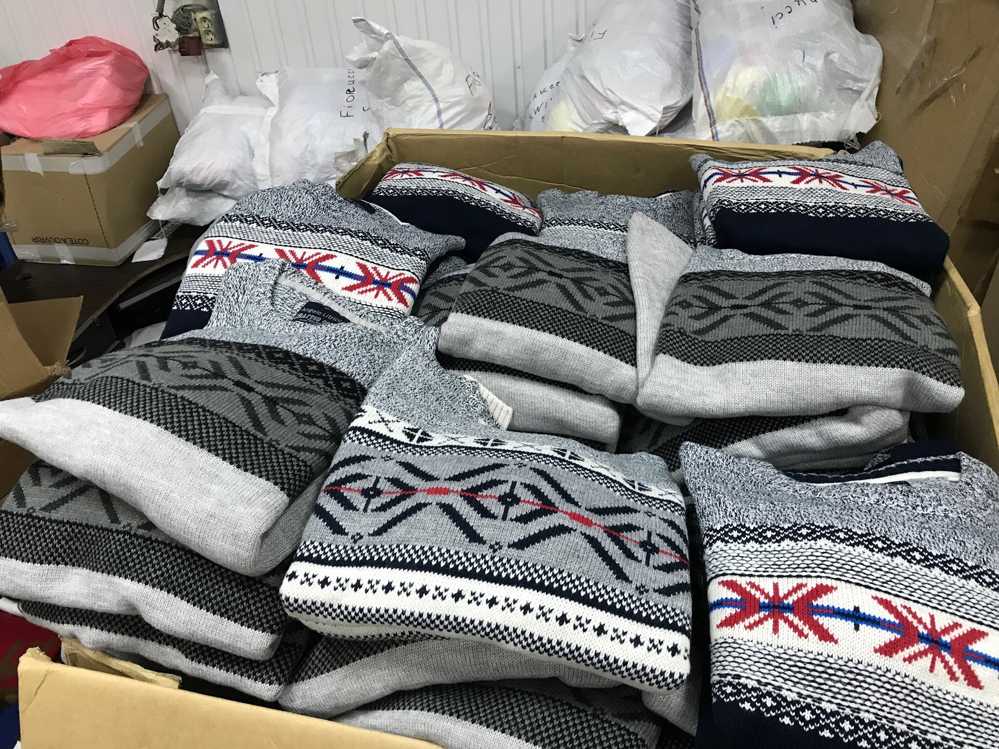 Мужские кофты и свитера из Европы.http://lvivopt.com.ua/