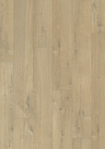 Soft Oak warm grey | Ламинат QUICK-STEP IMU1856