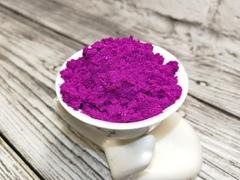 Краситель органический натуральный Питайя (порошок), 25 гр